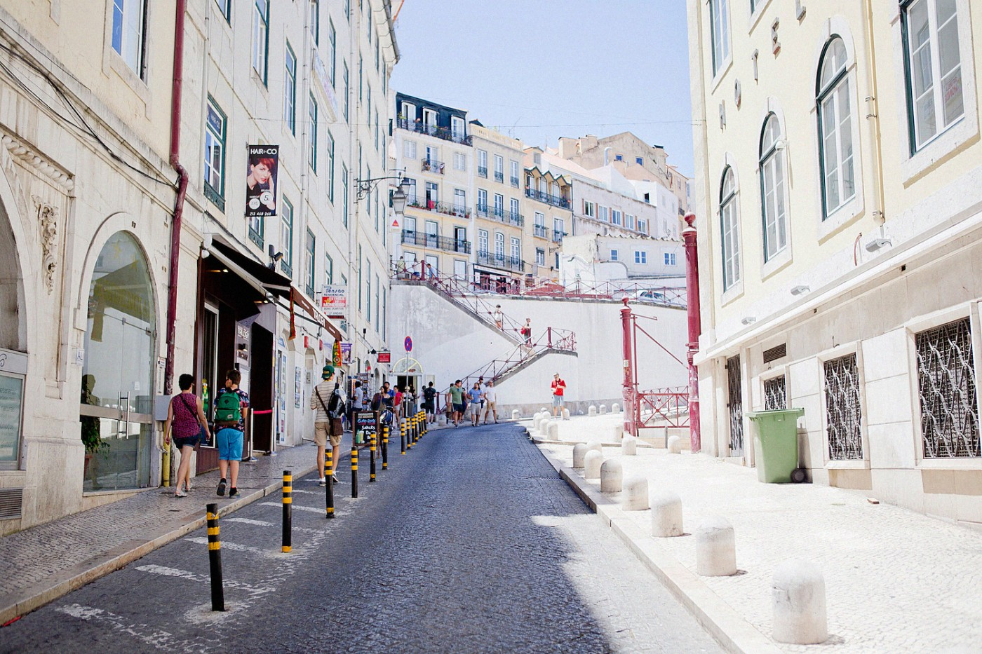 lisbon guide _ what to do in lisbon _ sightseeing lissabon12