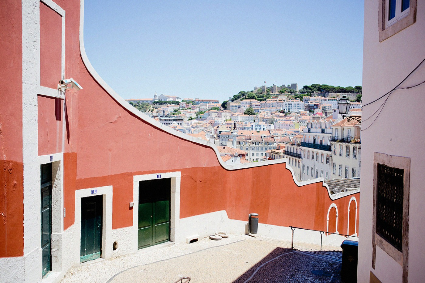 lisbon guide _ what to do in lisbon _ sightseeing lissabon13