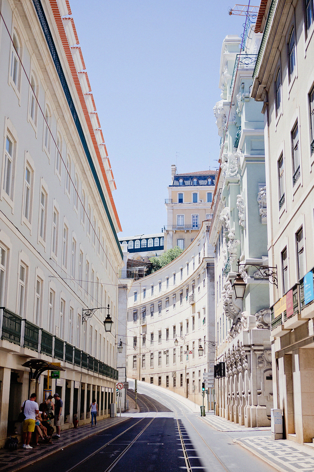 lisbon guide _ what to do in lisbon _ sightseeing lissabon14