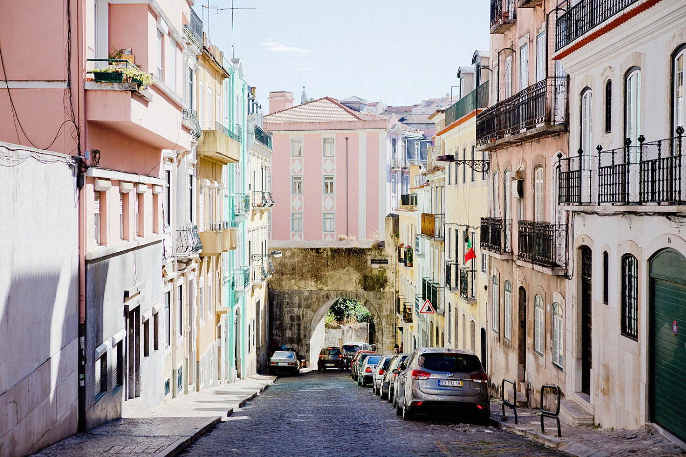 lisbon guide _ what to do in lisbon _ sightseeing lissabon15