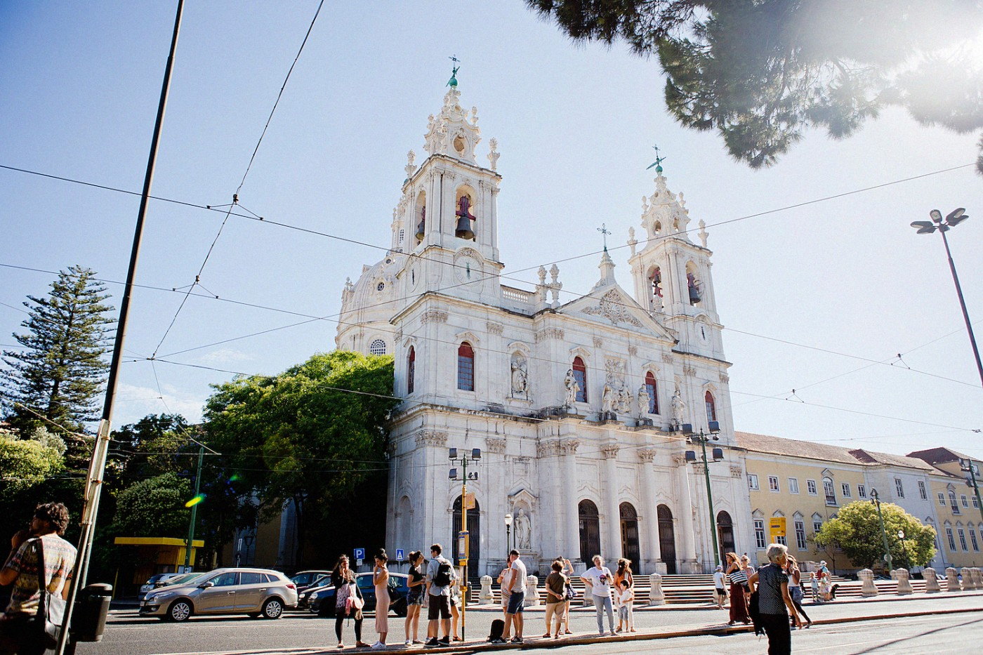 lisbon guide _ what to do in lisbon _ sightseeing lissabon16