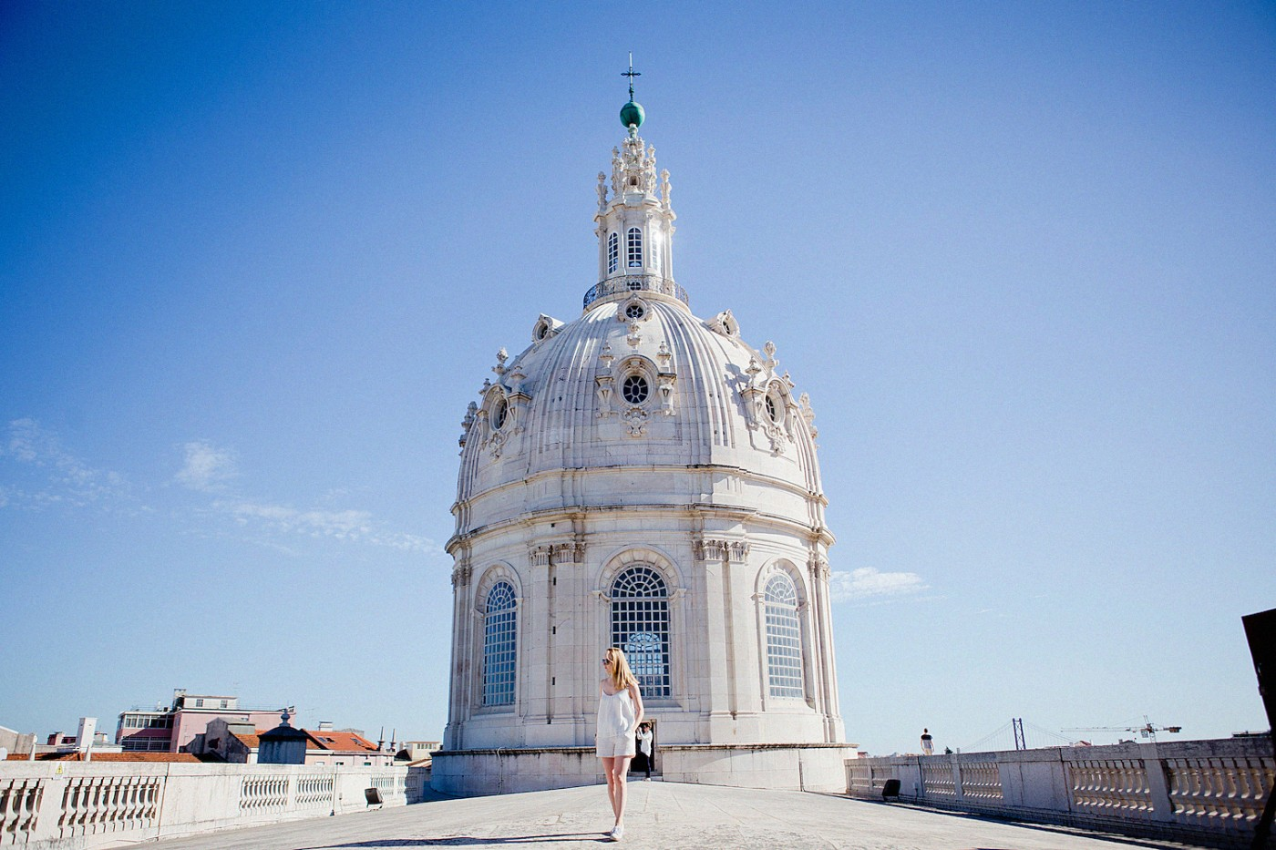 lisbon guide _ what to do in lisbon _ sightseeing lissabon17