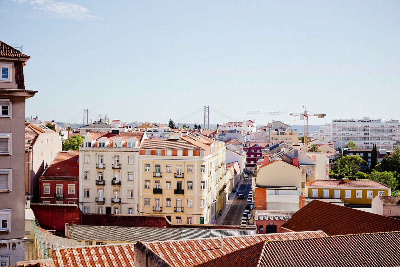 lisbon guide _ what to do in lisbon _ sightseeing lissabon18