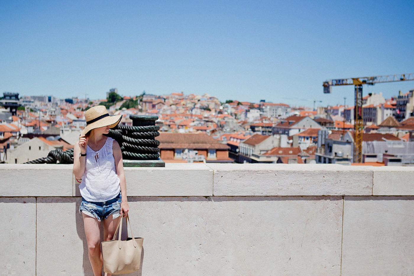 lisbon guide _ what to do in lisbon _ sightseeing lissabon2