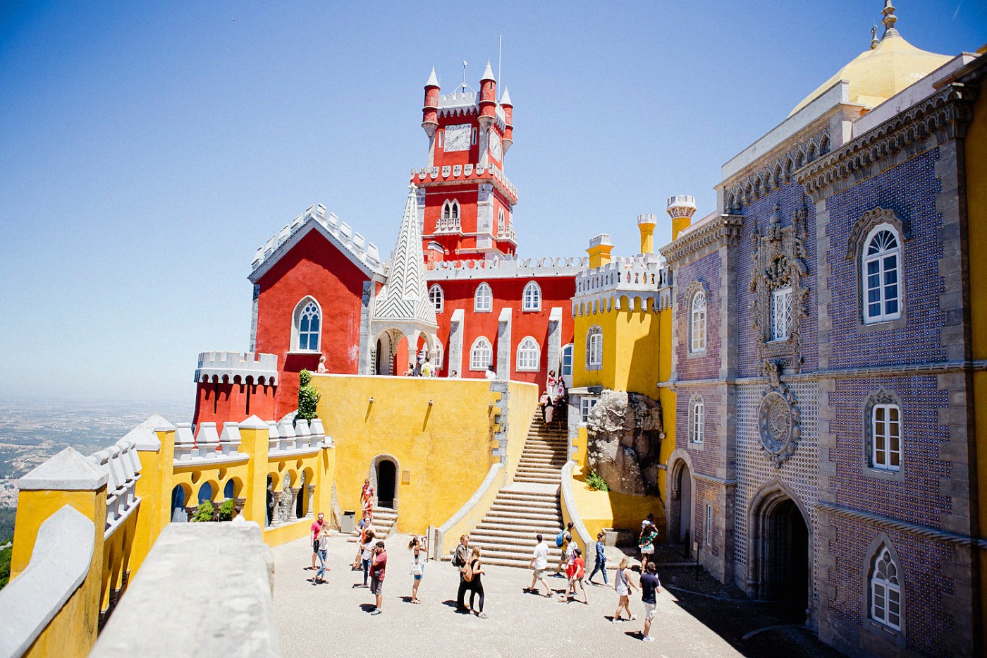 lisbon guide _ what to do in lisbon _ sightseeing lissabon22