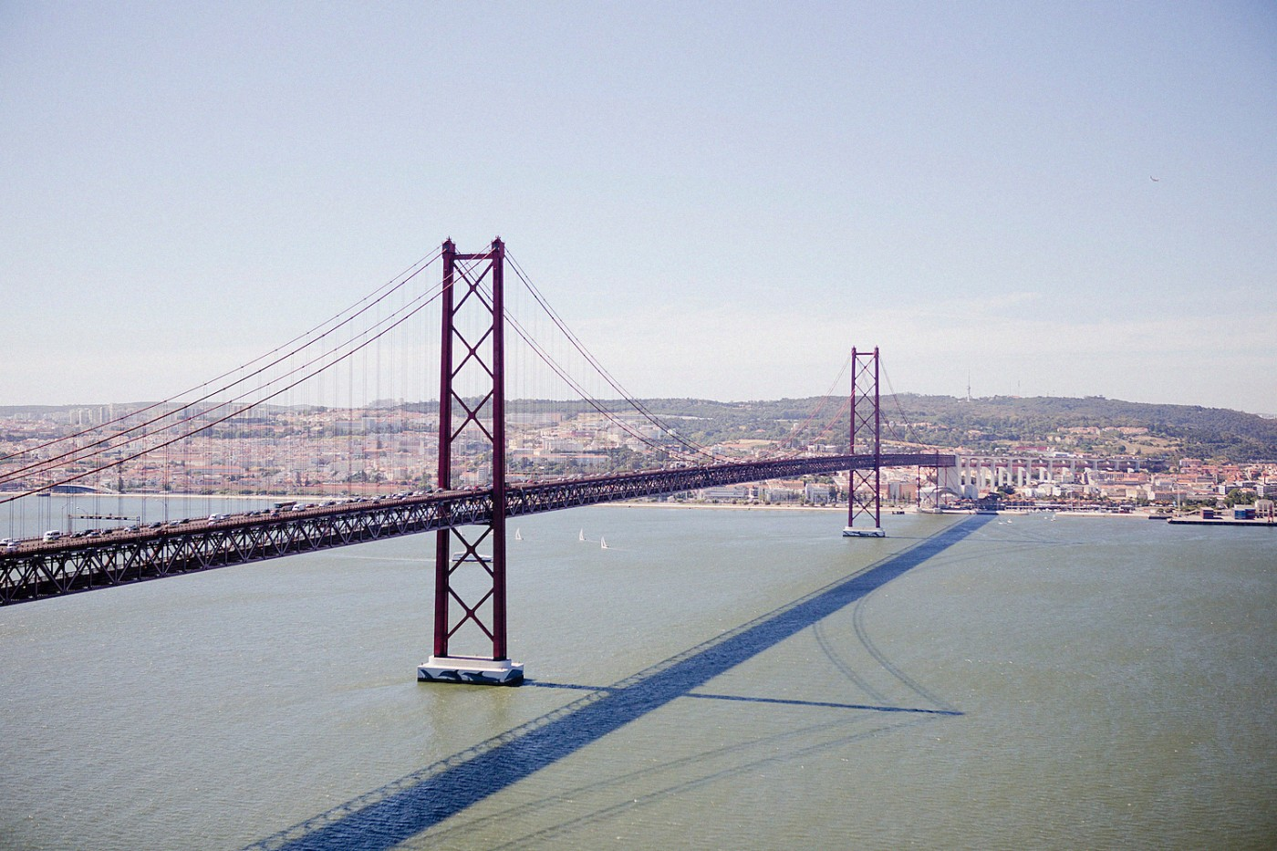 lisbon guide _ what to do in lisbon _ sightseeing lissabon23