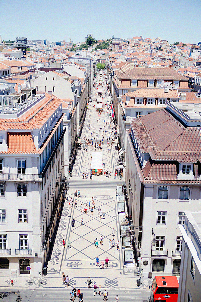 lisbon guide _ what to do in lisbon _ sightseeing lissabon3