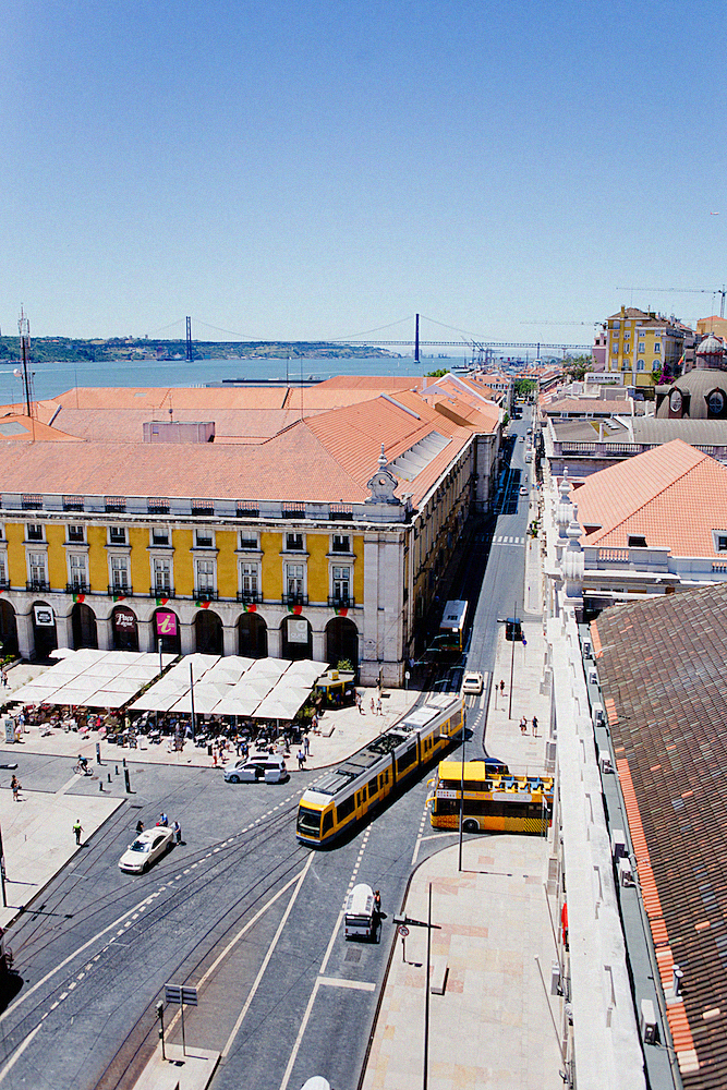 lisbon guide _ what to do in lisbon _ sightseeing lissabon4