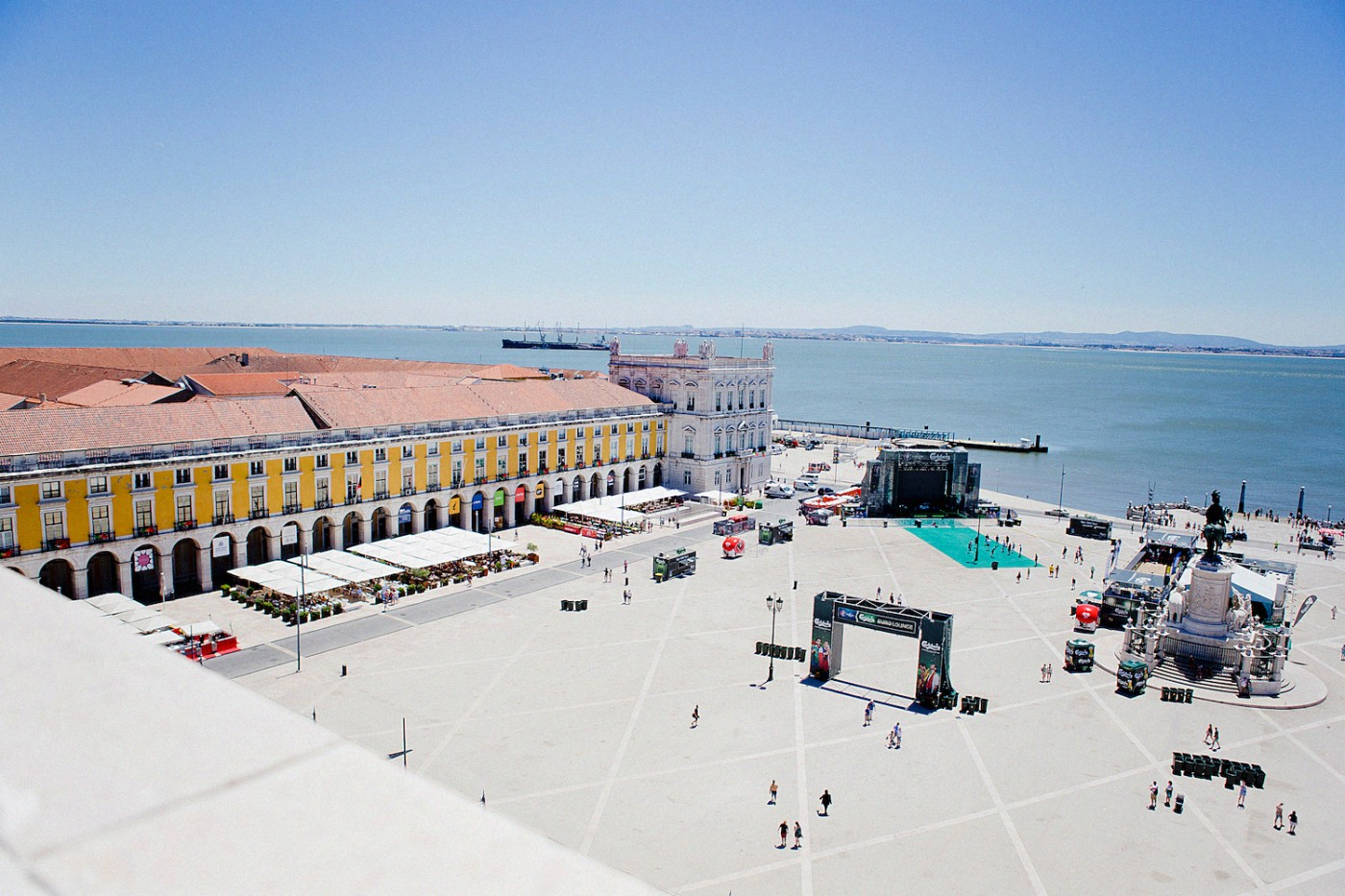lisbon guide _ what to do in lisbon _ sightseeing lissabon5
