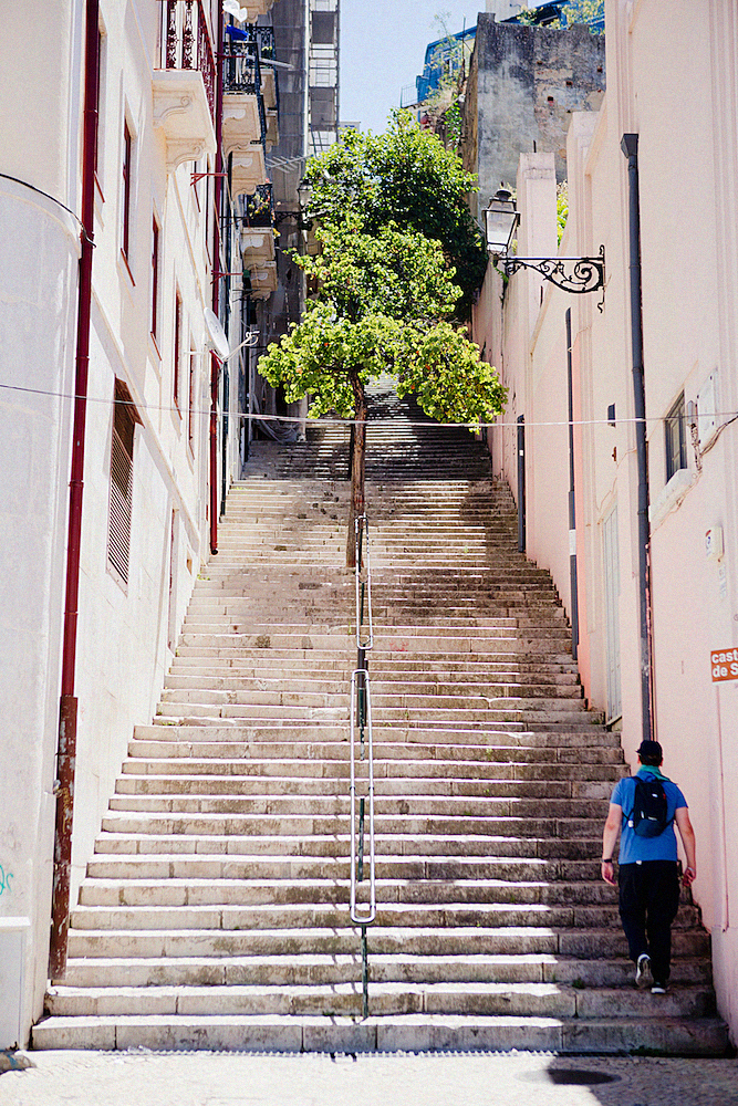 lisbon guide _ what to do in lisbon _ sightseeing lissabon6