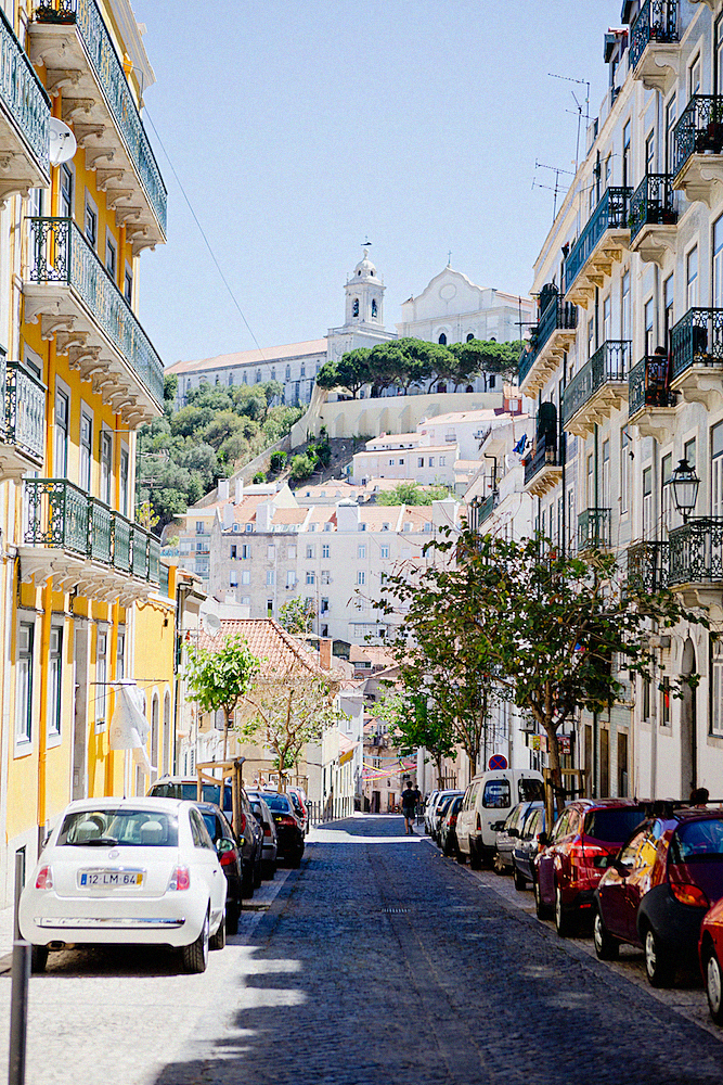 lisbon guide _ what to do in lisbon _ sightseeing lissabon7