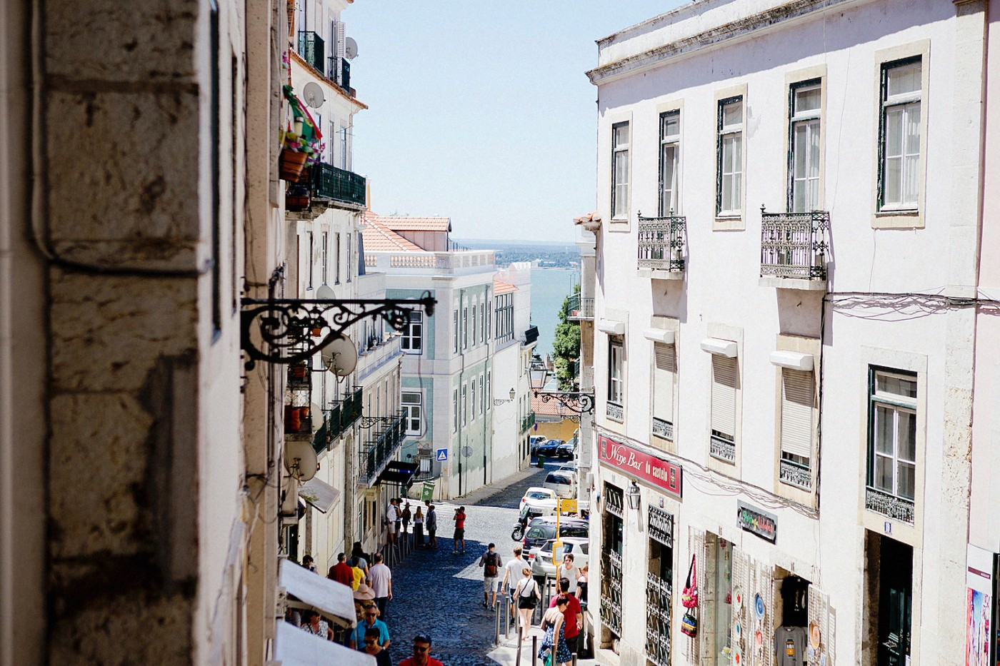 lisbon guide _ what to do in lisbon _ sightseeing lissabon8