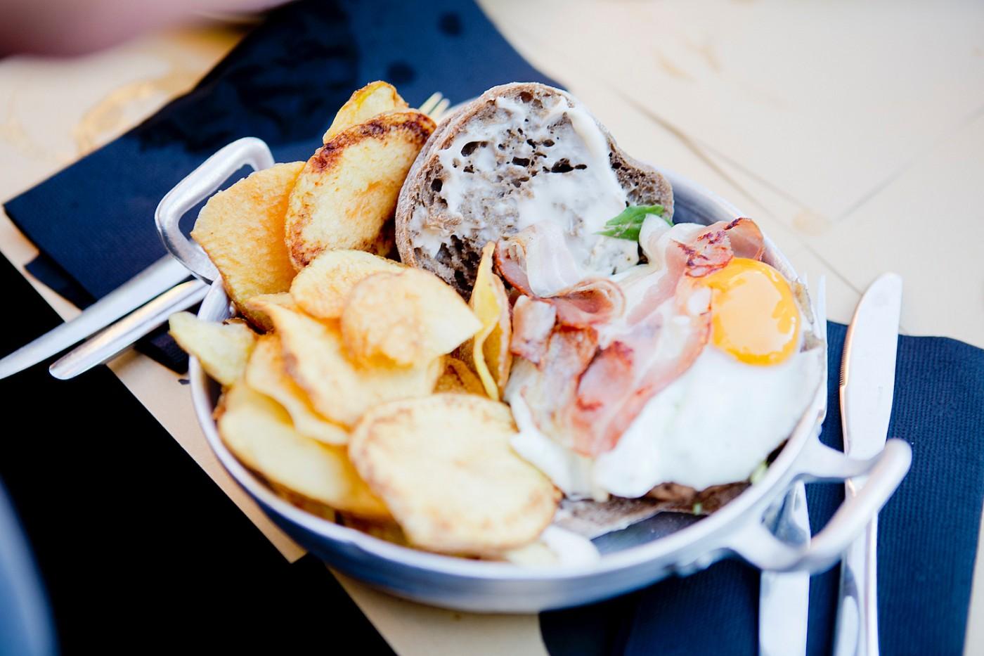 PARK Café |where to eat in lisbon _ lisbon food guide _ lisbon food recommendation