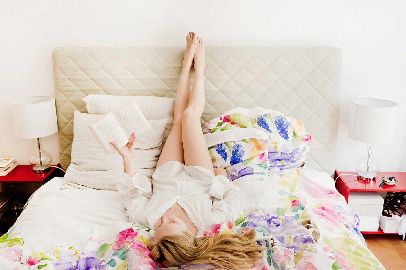 sleeping tips _ bluebellgray bedding sleeping recommendations sleeping tipps schlaftipps