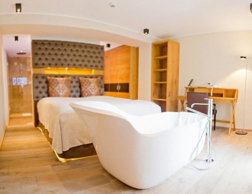 das central sölden _ 5 Sterne Hotel in Sölden, Tirol - Das Central - Alpine . Luxury . Life _ Luxushotel Tirol1