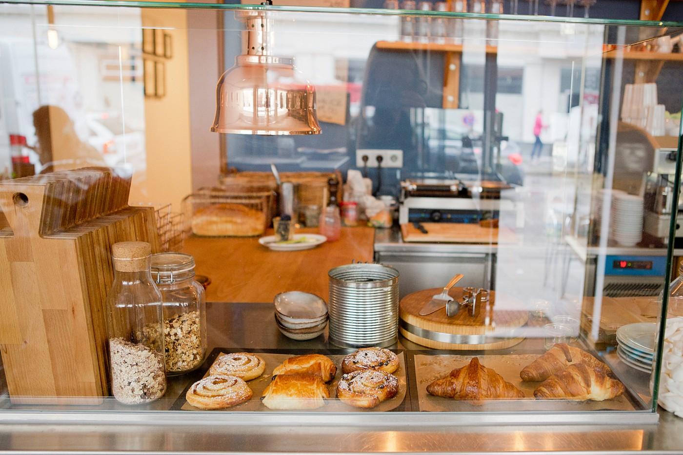 das tagescafé schwabing _ tagescafé hohenzollernstraße _ frühstücken münchen _ münchen essen _ cafés münchen
