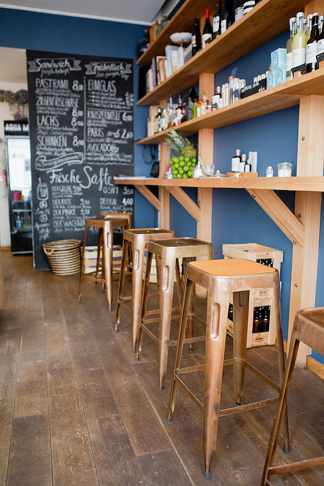 english restaurants in munich das tagescaf schwabing great breakfast spot. Black Bedroom Furniture Sets. Home Design Ideas