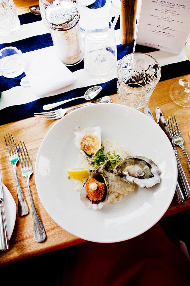 Egg M Nchen flybeyond grey goose boulangerie bleue in munich
