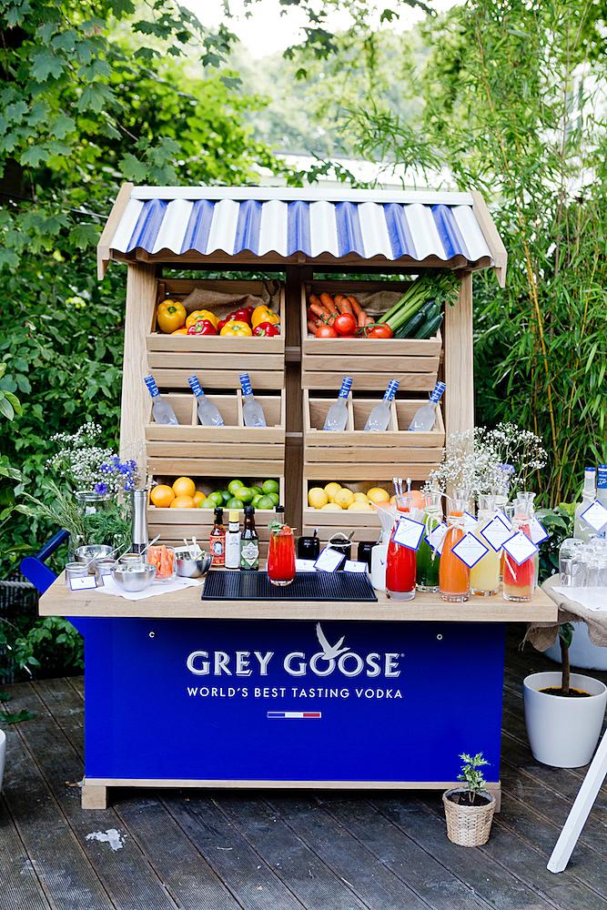 boulangerie bleue grey goose munich _ boulangerie bleue münchen _ grey goose vodka _ blogger event