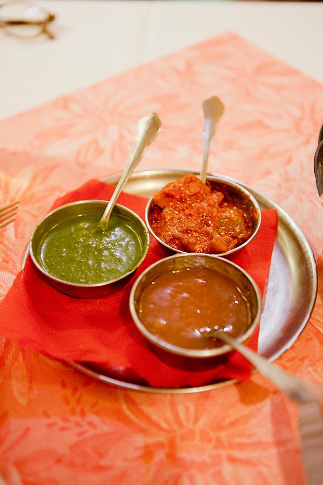 restaurants in m nchen indisch essen im shiva the golden bun. Black Bedroom Furniture Sets. Home Design Ideas