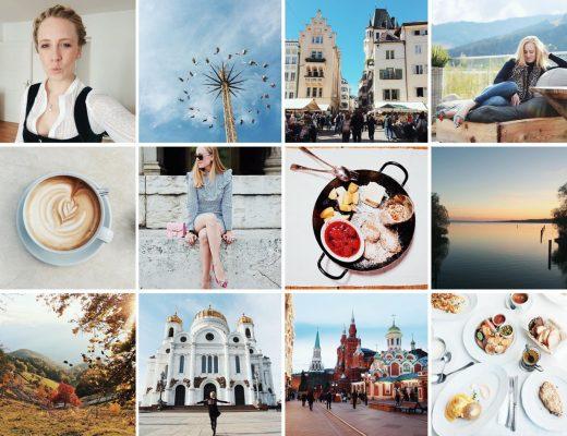 instagram oktober