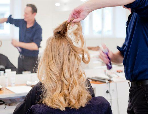 La biosthetique protection cheveux complexe treatment