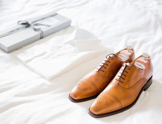 lanieri, anzug für den mann, tipps und tricks bei der anzugwahl