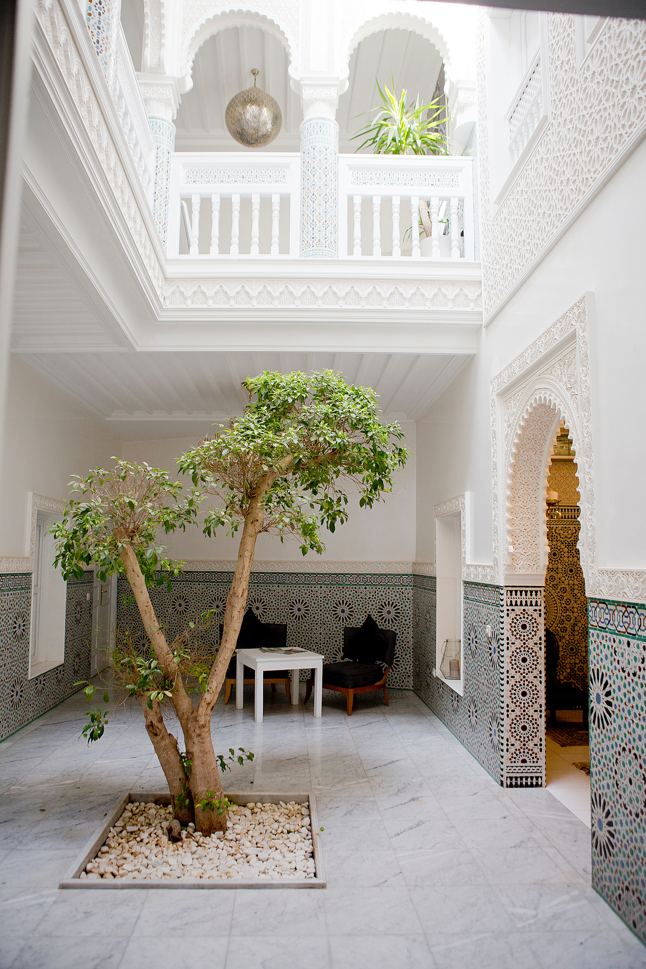 Riad Dar Grawa _ riad in marrakech _ boutique hotel marrakech