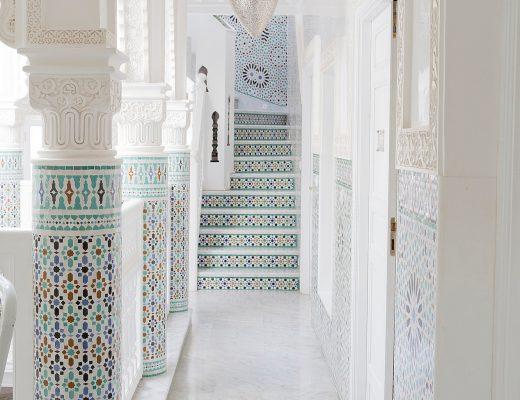 Riad Dar Grawa _ riad in marrakech _ boutique hotel marrakech