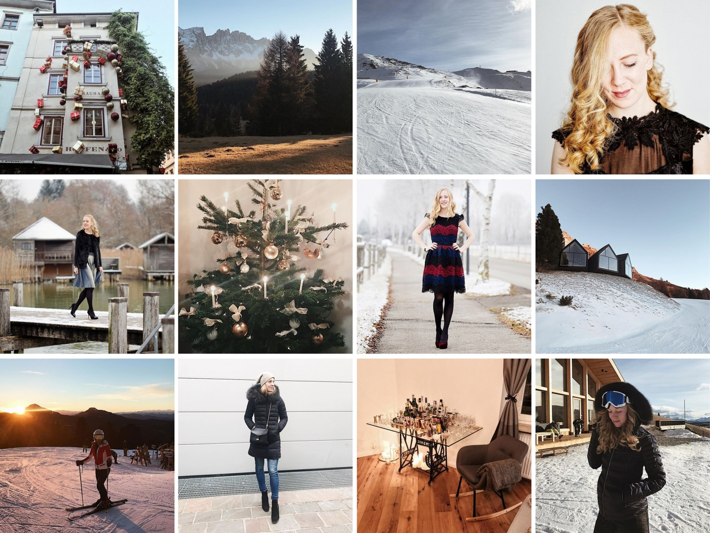 instagram review december thegoldenbun the golden bun monthly favorites november, Life on my phone | München Modeblog, German Fashion Blog, Fashionblogger, new trends