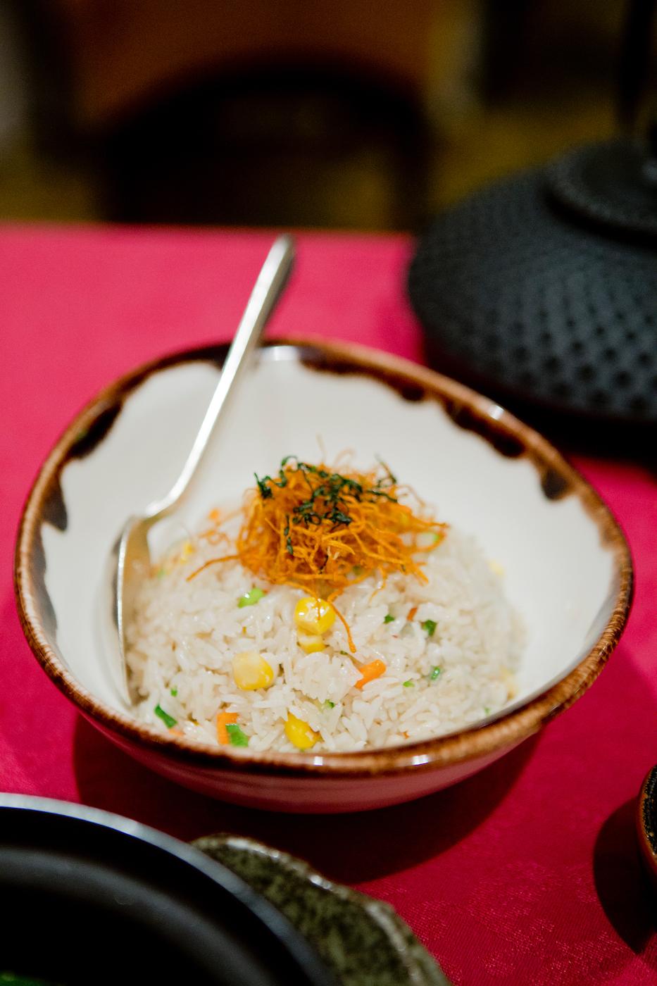 chang palace restaurant _ shangri la dubai hotel _ dubai luxury hotel