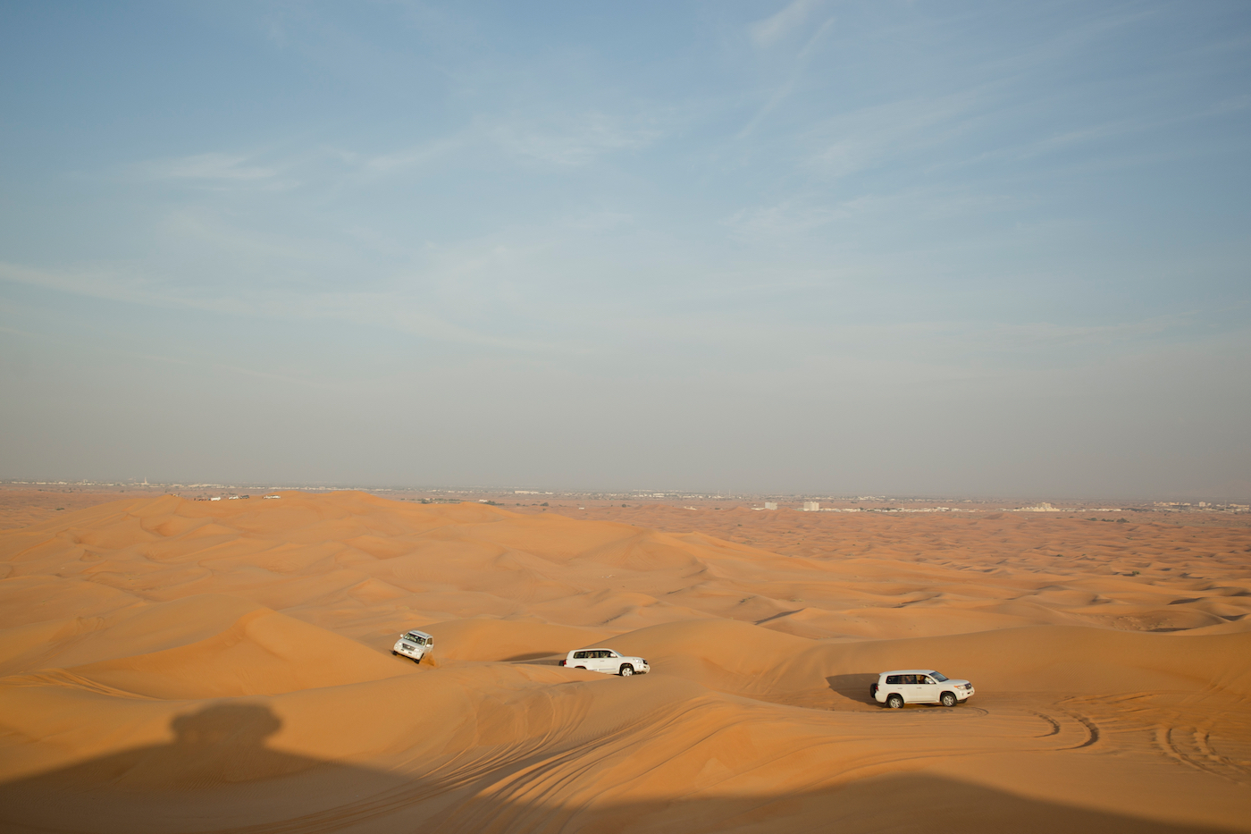 desert safari dubai _ desert dubai _ how to get to the desert dubai _ dubai desert safari