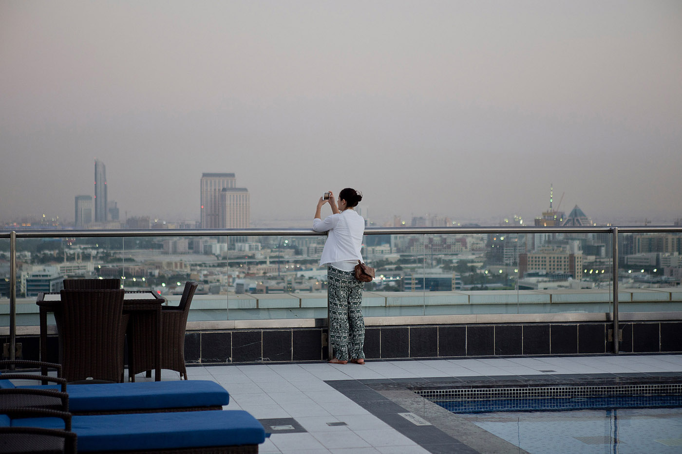 park regis kris kin hotel dubai _ dubai hotels