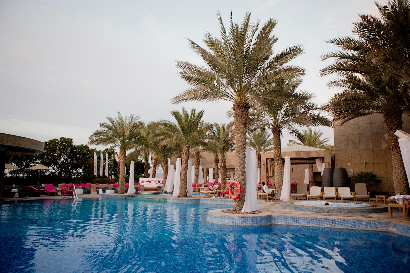 shangri la dubai hotel _ dubai luxury hotel