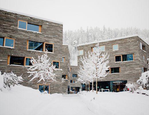 Skiferien in der Schweiz, Skigebiet LAAX, LAAXisniceyo, Graubünden, skiing in LAAX, culinary trail LAAX/Flims, ski weekend LAAX, winter holiday