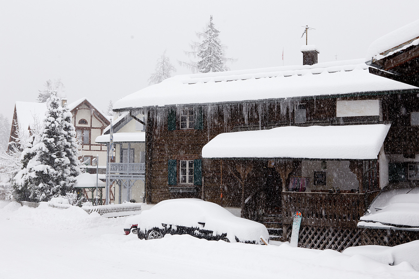 Skigebiet LAAX, LAAXisniceyo, Graubünden, skiing in LAAX, culinary trail LAAX/Flims, ski weekend LAAX, winter holiday, winter in Switzerland