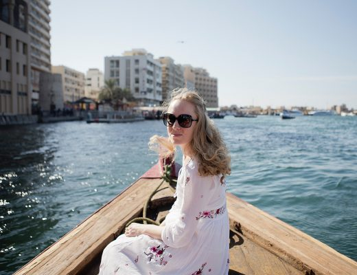 visit dubai _ what to see in dubai _ Bur Dubai _ Old Dubai _ Old Town Dubai _ Souks Dubai