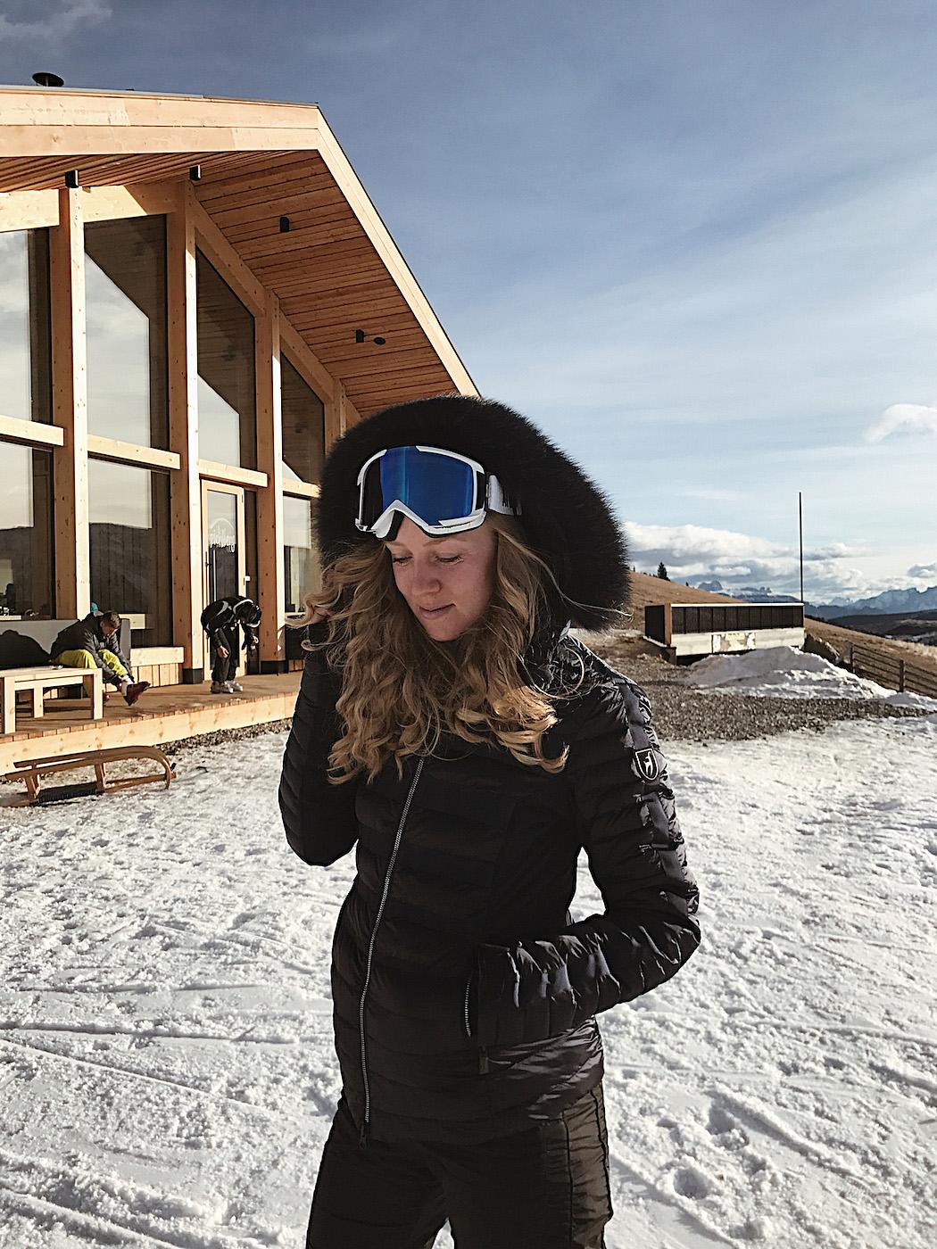 skiwoche südtirol _ winterholidays south tyrol - winterferien südtirol, skifahren reinswald, sarntal