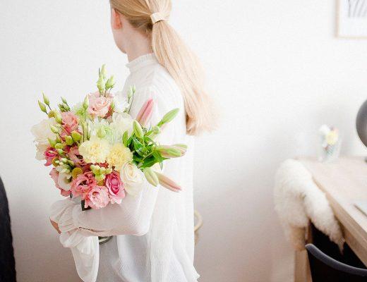 the golden bun _ bloomy days blumen bestellen _ blumen online bestellen _ blumen online kaufen