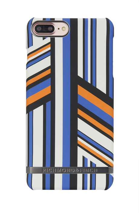 Richmond & Finch iPhone case