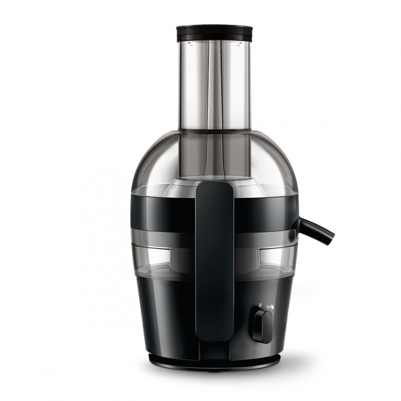 Philips Slow Juicer Hr1830 Review : philips juicer top kitchen device addition my philips juicer the