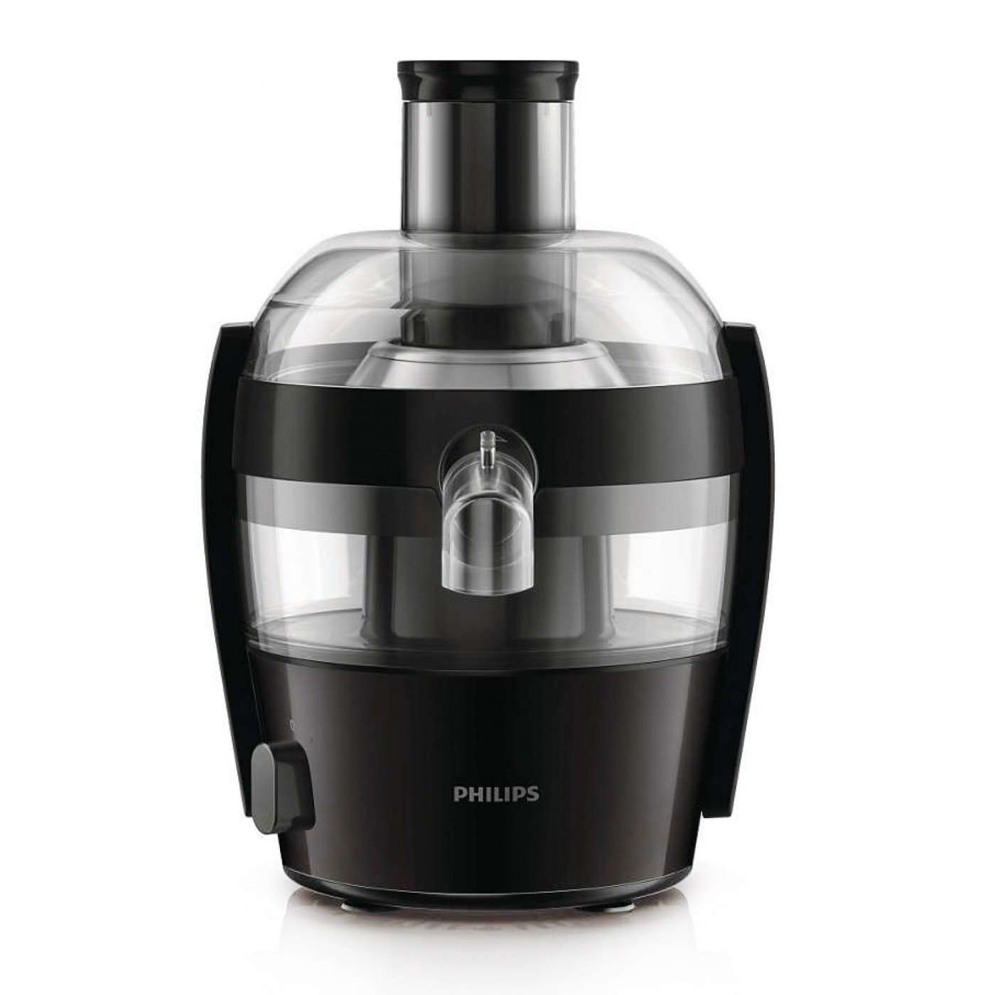Philips entsafter - philips juicer