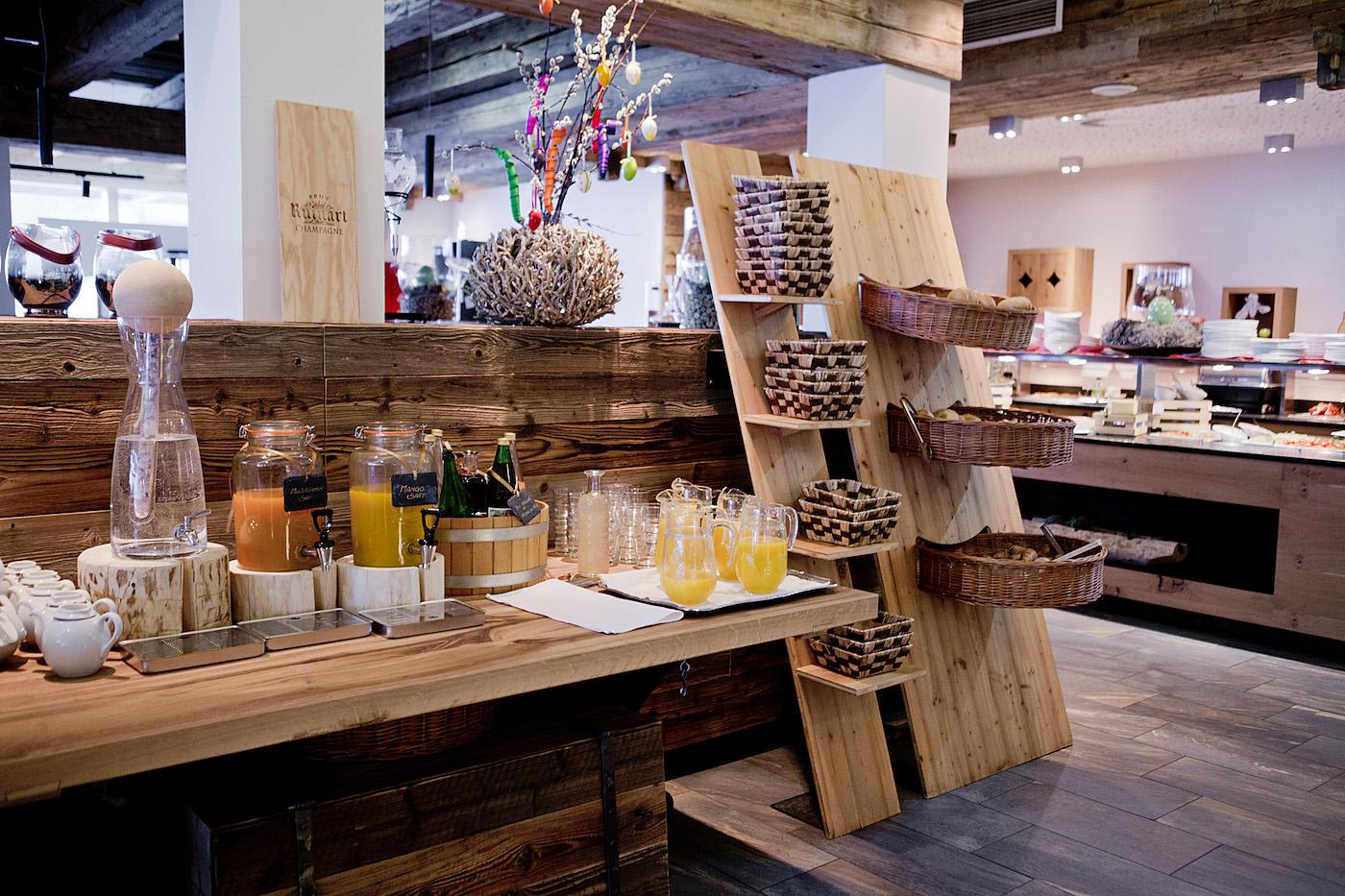 English das goldberg in salzburger land 4 design hotel for Design boutique hotels bad hofgastein