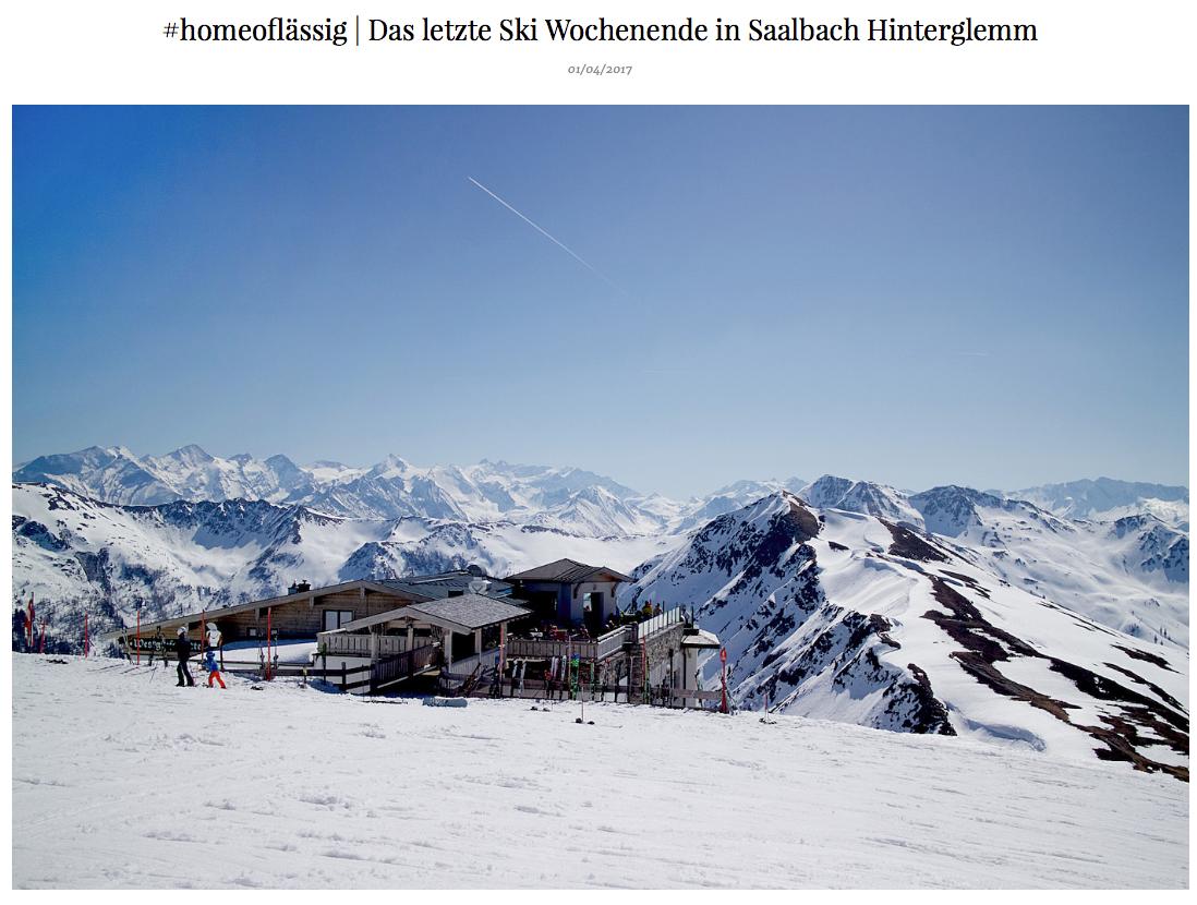 www.thegoldenbun.com  WIESERGUT 5 Sterne Design Hotel Saalbach-Hinterglemm