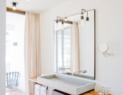 www.thegoldenbun.com |WIESERGUT 5 Sterne Design Hotel Saalbach-Hinterglemm