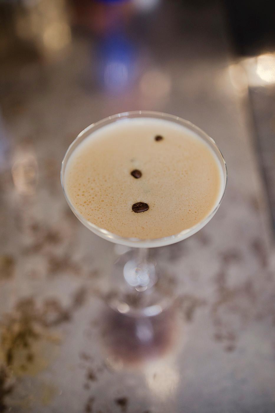 wwww.thegoldenbun.com |le logis grey goose vodka cognac francois thibault 41