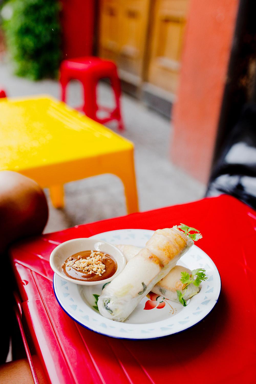 thegoldenbun.com | bami house, vietnamesisches restaurant münchen, vietnamese restaurant munich 8