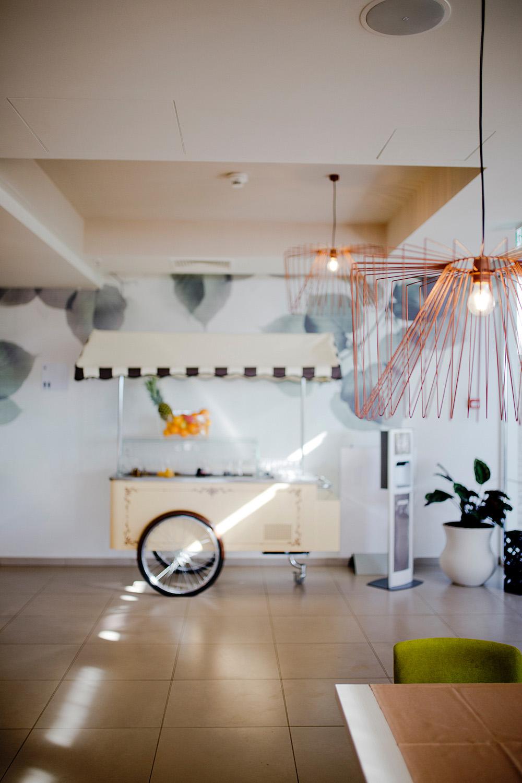 the golden bun   valamar girandella resort rabac labin Adults Only Hotel in Rabac
