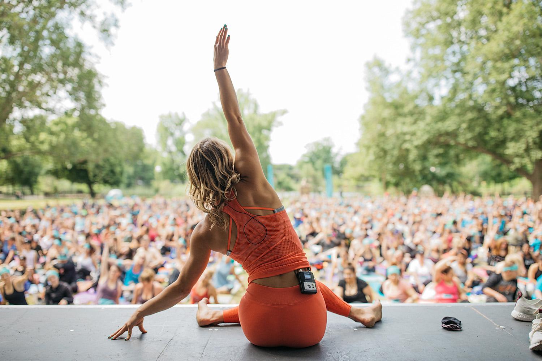 wanderlust 108 – wanderlust festival - wanderlust münchen mindful living event, Ein-Tages-Mindful-Triathlon