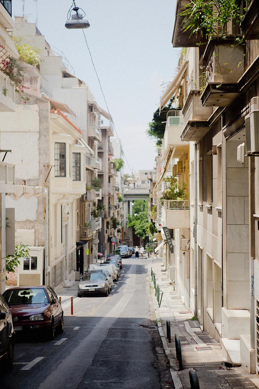 2 days in athens, Athens Guide, sightseeing in athens, Restaurant-Tipps für Athen | www.thegoldenbun.com44